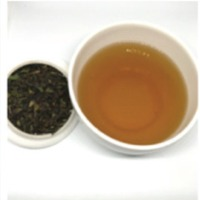 North Turvar (STGFOP1) CL Tea