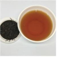Rajghar Orthodox FTGFOP Tea