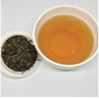 Namring Upper FTGFOP1 (SPL) CH Tea