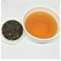 Hillton (STGFOPI) CL Tea
