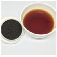 Halmari (CTC) Tea