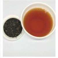 Gingia (GTGFOP1) Tea