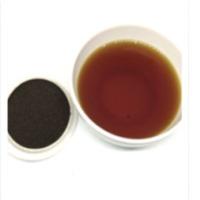 Gatoonga Dust (Super Strong) Tea