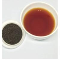 Mangalam (CL) SPL BOP Tea