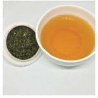 Castleton Tgbop (CH) SPL Tea