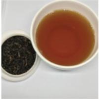 Amgoorie Assam Orthodox (TGFOP1) Tea