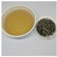 White Tea (TGFOP1)