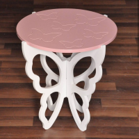 Coffe Table / Nesting Table