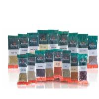 Organic Seasoning Flavour's