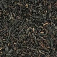 Black Tea Kenyan Origin