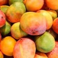 title='Apple Mangoes'