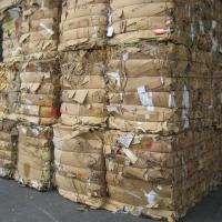 Waste Paper, Occ, Onp, Oinp, White Tissue