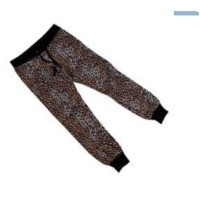 Ladies Knitted Pant