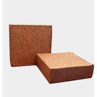 5Kg Coco Peat Blocks