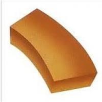 Refractory Cupola Bricks