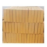 Refractory Slab (Tiles)