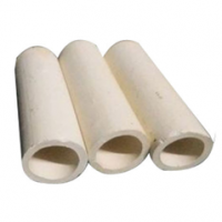 Ceramic Alumina Pipe