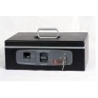 Digital Fingerprint Cash Box