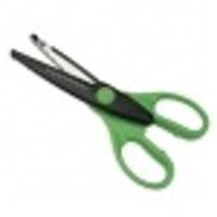 Craft Scissors