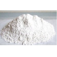 White Barite For Paint