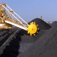 Steam/Thermal Coal