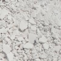 Kaolin or China Clay
