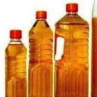 Crude Palm Kernel Oil (Edible Grade)