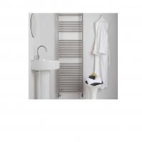 Seren Towel Warmer