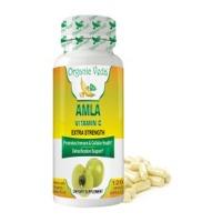 Amla Vitamin -C Capsules