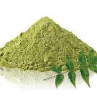 Neem Powder : Manufacturers, Suppliers, Wholesalers and Exporters