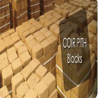 5KG Coir Pith Blocks