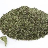 Mint Hay