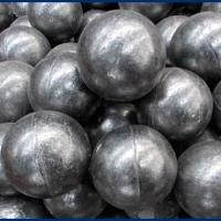 Steel Ball Scrap