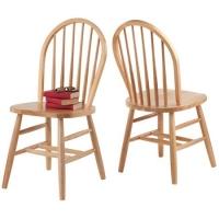 Chairs Ring Finger Minimalis