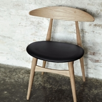 Dining Set Chairs Clarisa