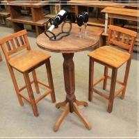 Dining Set Chair Modern