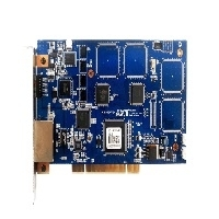 Rtex Pci-r320io-kp Panasonic Network Controller