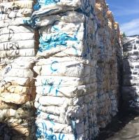 PP Jumbo Bag Scrap
