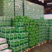2019 Premium Quality Heineken Beer