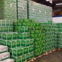 Great Quality Heineken Beer