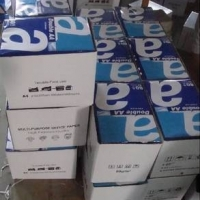 A4 80 Gsm Photocopy Paper : Manufacturers, Suppliers