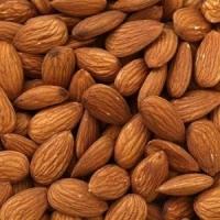 Premium Quality Almond Nuts