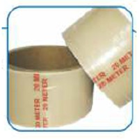 General Purpose Surface Protection Tapes