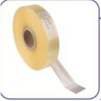 Machine Rolls (For Auto Taping Machines)
