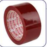 Water Repellent Tapes (Sheathing Tape)