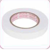 EVA Foam Insulation Tape