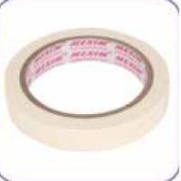 Room Temperature Paint Grade Masking Tape