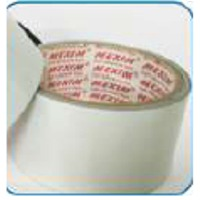 Aluminum/PVDF Coated Surface Protection Tapes