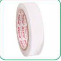 Double Side Tissue Tape (Hot Melt Adhesive )