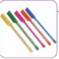 Smart Write- Ball Pens